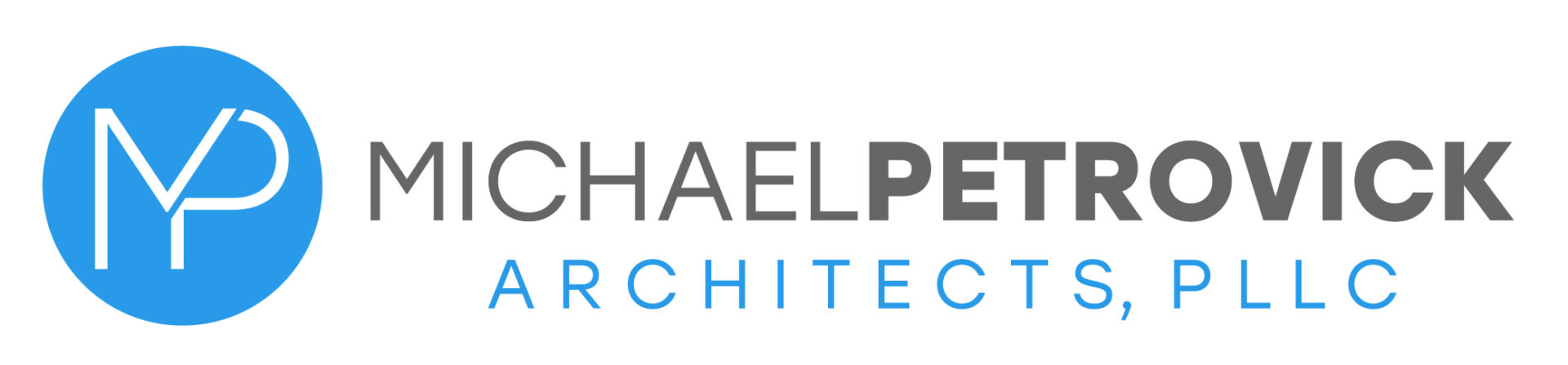 Michael Petrovick Architect